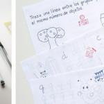 4 ideas para regalar a las maestras