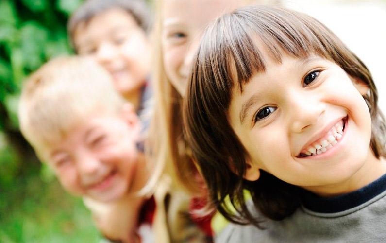 disciplina positiva niños felices